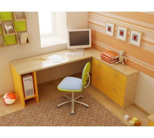 Советы родителям ,как организовать рабочее место школьника.